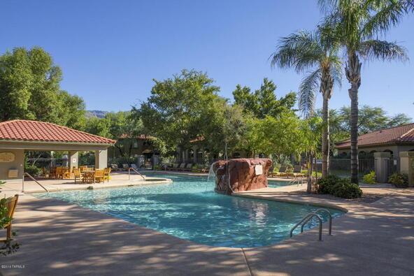 5751 N. Kolb, Tucson, AZ 85750 Photo 1