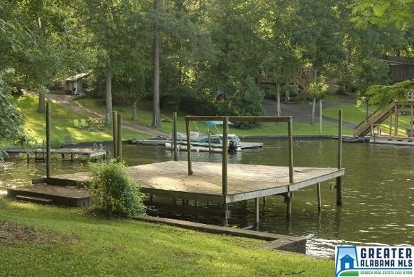 74 Mays Bend Cir., Pell City, AL 35128 Photo 42