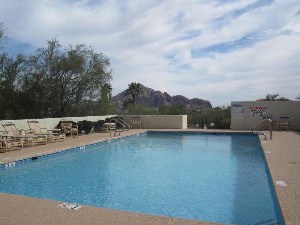 3800 E. Lincoln Dr., Phoenix, AZ 85018 Photo 27