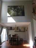 Home for sale: 106 Welwyn St., Lake Bluff, IL 60044