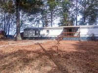 Home for sale: 10889 Paradise Shores, Athens, AL 35611