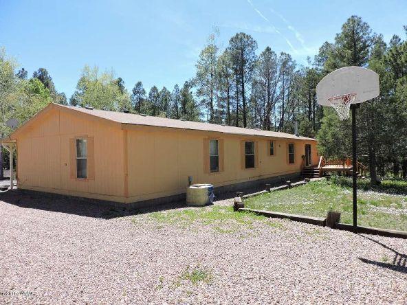 3868 Watson Dr., Lakeside, AZ 85929 Photo 6