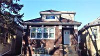 Home for sale: Barry, Elmwood Park, IL 60707