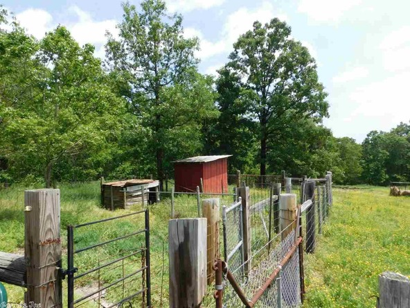 1745 French Town Rd., Camp, AR 72520 Photo 37