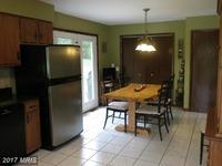 Home for sale: 3407 Schaefer Dr., Hampstead, MD 21074