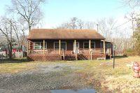 Home for sale: 298 Parisen Avenue, Bayville, NJ 08721