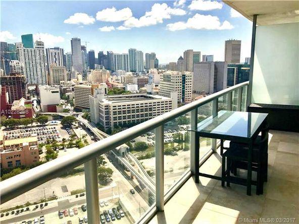 888 Biscayne Blvd. # 2604, Miami, FL 33132 Photo 6