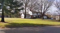 Home for sale: 6445 Mapleton Avenue, Delhi Township, OH 45233