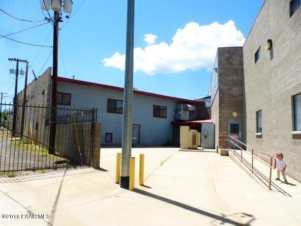 401 N. Pleasant St., Prescott, AZ 86301 Photo 39