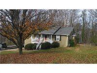 Home for sale: 151 Hemlock Ct., Dallas, GA 30157