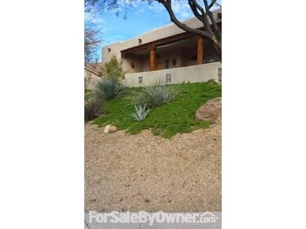535 Lincoln St., Wickenburg, AZ 85390 Photo 3