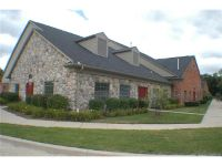 Home for sale: 36975 Utica Rd., Clinton Township, MI 48036