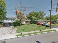 Home for sale: Kenwood, Cincinnati, OH 45236