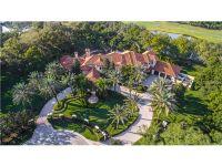Home for sale: 16814 Avila Blvd., Tampa, FL 33613