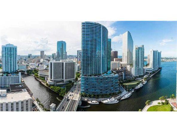 485 Brickell Ave., Miami, FL 33131 Photo 4
