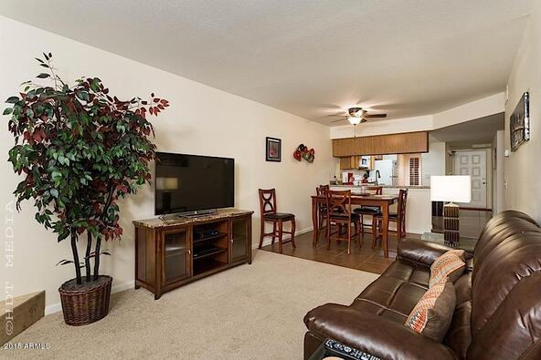 8651 E. Royal Palm Rd., Scottsdale, AZ 85258 Photo 44