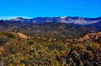 Home for sale: 13 Tesuque Vista, Santa Fe, NM 87506