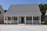 Home for sale: 108 Ashbrooke Dr., Statesboro, GA 30458