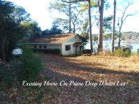 Home for sale: 196 Spring Creek, Warwick, GA 31796