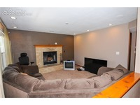Home for sale: 7859 Potomac Dr., Colorado Springs, CO 80920