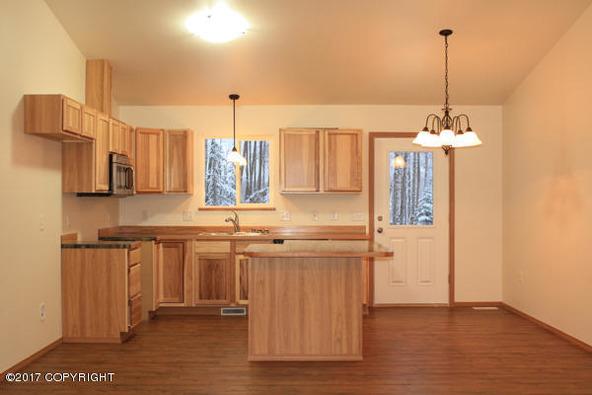 10254 W. Clay-Chapman Rd., Wasilla, AK 99623 Photo 7