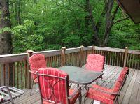 Home for sale: 2555 Lynch rd, Highland, MI 48357