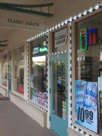 Home for sale: 4701 N. Congress Avenue, Boynton Beach, FL 33426