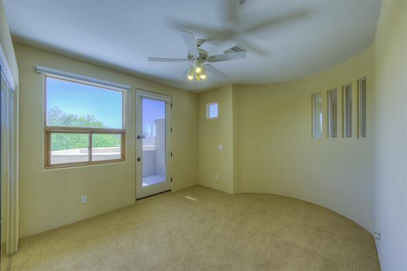 10906 E. Southwind Ln., Scottsdale, AZ 85262 Photo 20