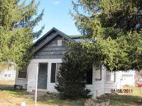 Home for sale: 37134 Siskiyou St., Burney, CA 96013