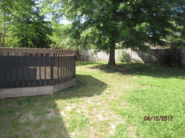 1270 Selma St., Dothan, AL 36301 Photo 8