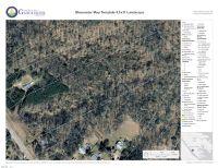 Home for sale: Lot 2 Hickory Fork Rd., Gloucester, VA 23061