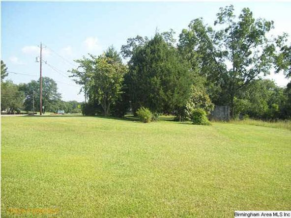 25541 Hwy. 31, Jemison, AL 35085 Photo 9