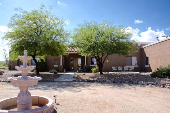 9190 E. Sycamore Springs, Vail, AZ 85641 Photo 7