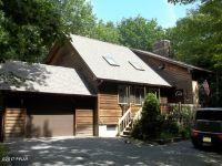 Home for sale: 134 Piute Rd., Shohola, PA 18458