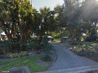 Home for sale: Riverview, Sewalls Point, FL 34996
