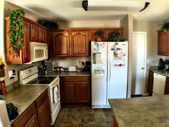 23883 W. Twilight Trail, Buckeye, AZ 85326 Photo 19