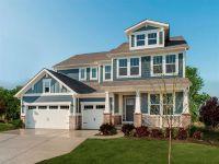 Home for sale: 6991 Alice Paul Ln., Carmel, IN 46033