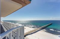 Home for sale: 8577 Gulf 1503 Blvd., Navarre, FL 32566