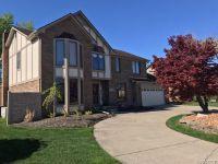 Home for sale: 34745 Bridge St., Livonia, MI 48152