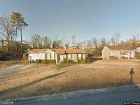 Home for sale: Cimmaron, Pinson, AL 35126