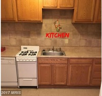 Home for sale: 3704 Saint Margaret St., Baltimore, MD 21225
