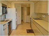 Home for sale: 3000 Island Blvd. # 1506, Aventura, FL 33160