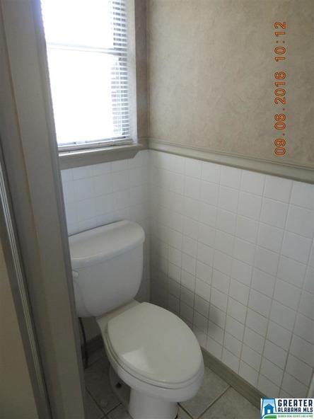 624 Pleasant Grove Rd., Pleasant Grove, AL 35127 Photo 14