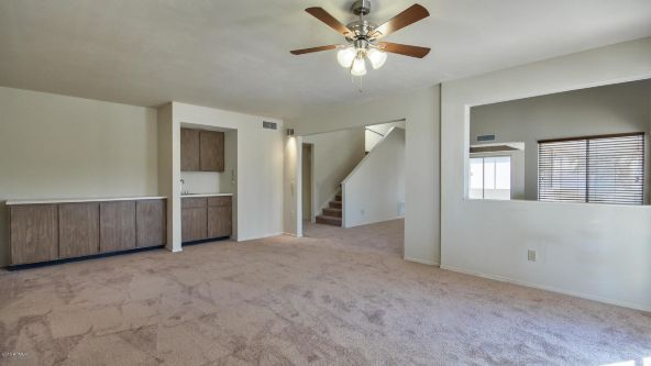 10425 E. Silvertree Dr., Sun Lakes, AZ 85248 Photo 15