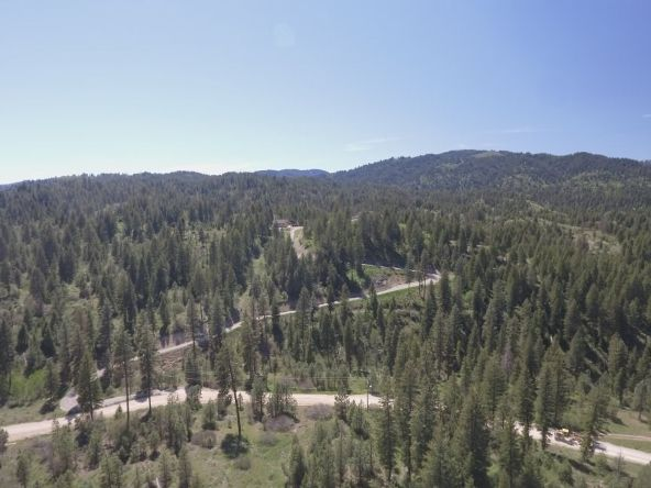 Lot 6 Forest Highlands, Boise, ID 83716 Photo 14