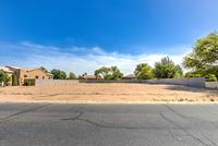 Home for sale: 11243 E. Flintlock Dr., Chandler, AZ 85249
