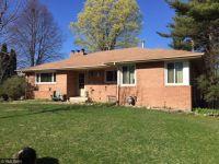 Home for sale: 4344 Williston Rd., Minnetonka, MN 55345