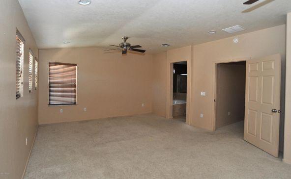 2728 N. Neruda, Tucson, AZ 85712 Photo 34