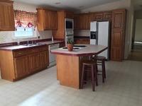 Home for sale: 4149 Copper Creek Rd., Castlewood, VA 24224