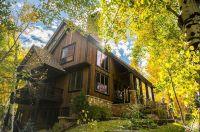 Home for sale: 159 Beaver Creek Dr., Beaver Creek, CO 81620